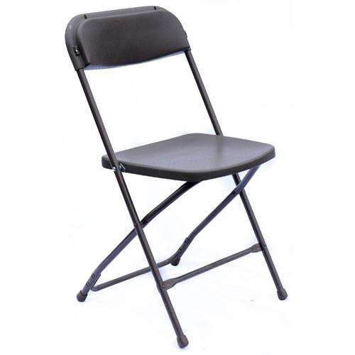Seating Chairs Benches Stools High Chairs Chiavari Banquet Hotz