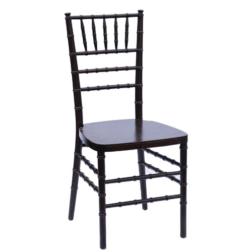 Black chiavari chairs with gold cushion - Seating Chairs Benches Stools High Chairs Chiavari Banquet