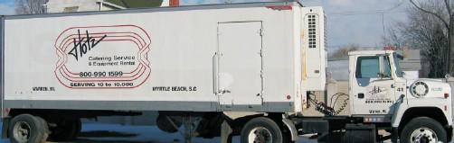 Commercial semi refrigerated trailer rental jpg
