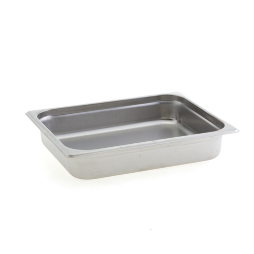 Chafing Dishes Stainless Steel Chafers Food Pans