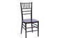 Chiavari Opera Chair