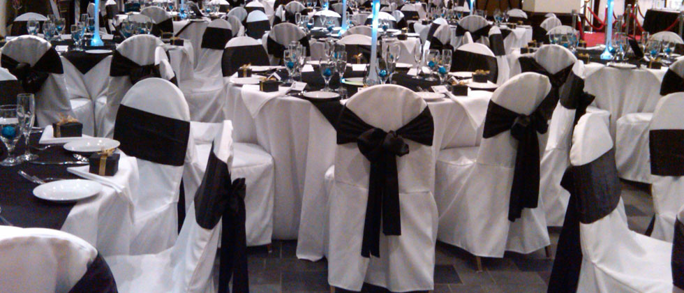 Chair Covers For Weddings Rentals 2016