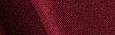 Burgundy Tablecloth - Linen Rental