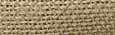Burlap Tablecloth - Linen Rental