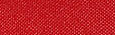 Cherry Red Tablecloth - Linen Rental