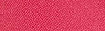 Fuschia Tablecloth - Linen Rental