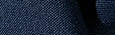 Navy Blue Tablecloth - Linen Rental
