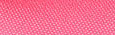 Neon Pink Tablecloth - Linen Rental