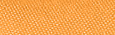 Neon Tangerine Tablecloth - Linen Rental