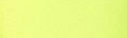 Neon Yellow Tablecloth - Linen Rental