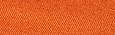 Orange Tablecloth - Linen Rental