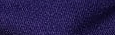 Purple Tablecloth - Linen Rental