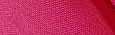 Raspberry Tablecloth - Linen Rental