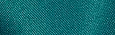 Teal Tablecloth - Linen Rental