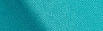 Turquoise Tablecloth - Linen Rental