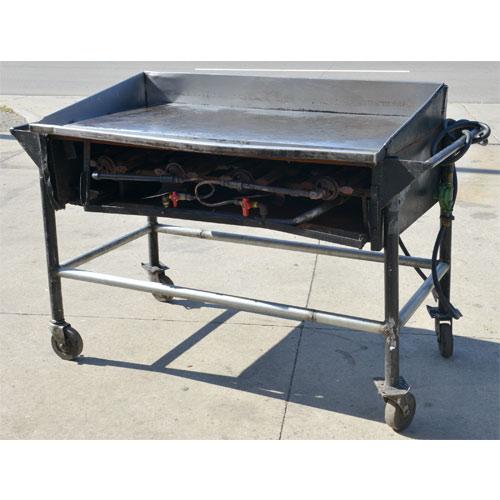 Food Prep Amp Storage Grills Griddles Roasters Hot